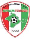 Krymteplitsa Molodizhne