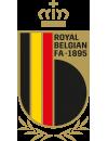Belgium U18