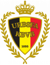 Belgien U20