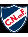 Club Nacional U19