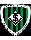 TSV St. Johann
