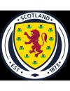 Escócia Sub-19