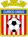 CDP Curicó Unido