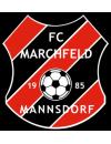 FC Marchfeld Mannsdorf