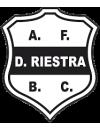 Club Deportivo Riestra (Buenos Aires)