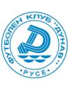 FK Dunav Ruse