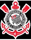 Corinthians Sao Paulo