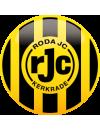 Jong Roda JC