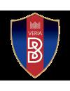 PS Veria