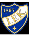 Хельсинки ИФК