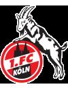 1.FC Köln U17