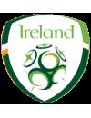 Republic of Ireland U21