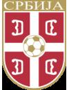 Serbia U18