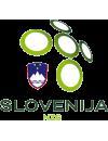 Slovenia U19
