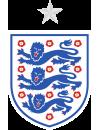England U19