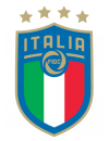Itália U19