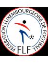 Luxemburgo U19