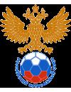 Russia U18