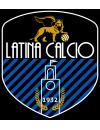 US Latina Calcio