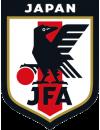 Giappone U20