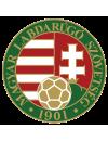 Hongrie U19
