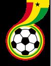 Gana U20
