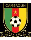 Camerun U20