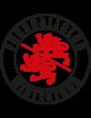 FC Winterthur