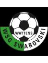 WSG Wattens