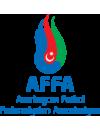 Aserbaidschan U21