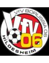 VfV Borussia Hildesheim