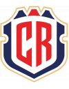 Costa Rica U17