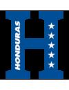 Honduras U17