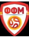 Macedonia U19