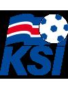 Islanda U19