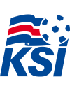 Islanda U17