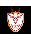 Al Markhiya Sports Club