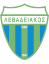 APO Levadiakos