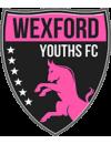 Wexford FC