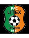 FC Litex Lovetch