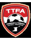 Trinidad and Tobago U17