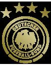 Germany U15