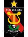 FBC Melgar