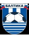 Балтика Калининград