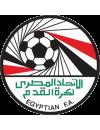 Egypt U18