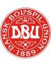 Danimarka U16