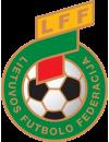 Litwa U19