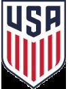 United States U15