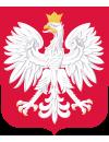 Polen U16