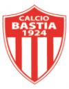 Bastia Calcio 1924